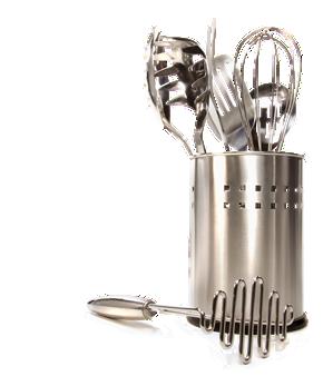 utensillos001